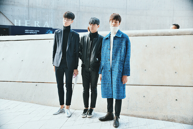 seoul-fashion-week-ss17_streetstyle_day1_fy15