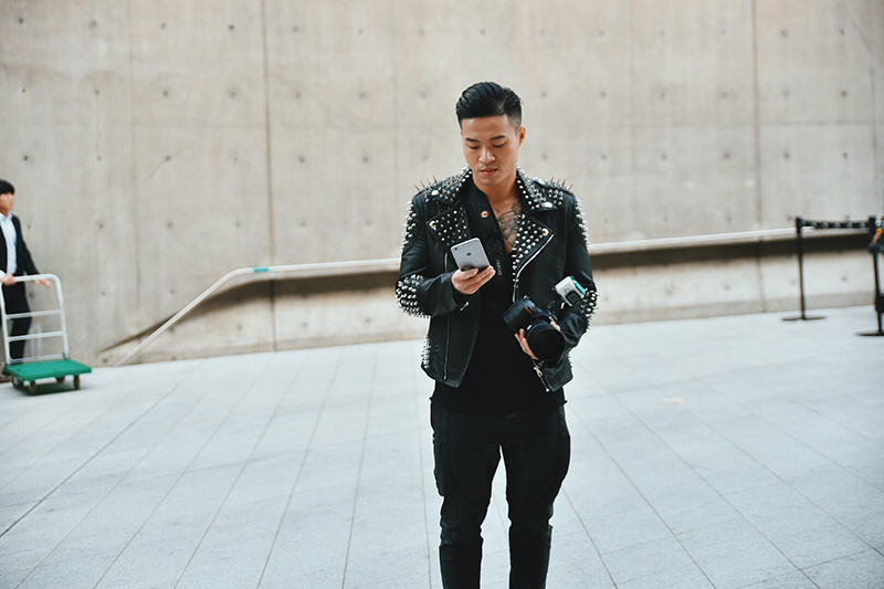seoul-fashion-week-ss17_streetstyle_day1_fy16