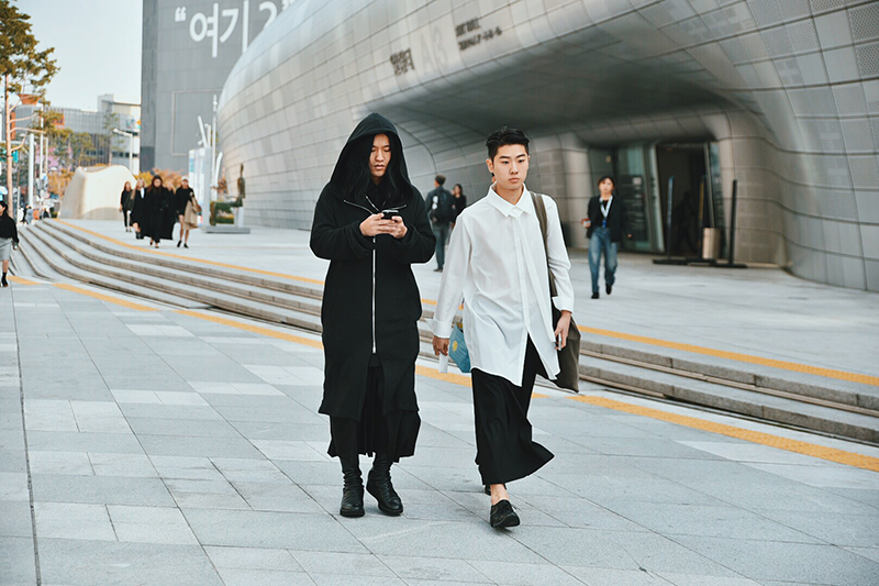 seoul-fashion-week-ss17_streetstyle_day1_fy17