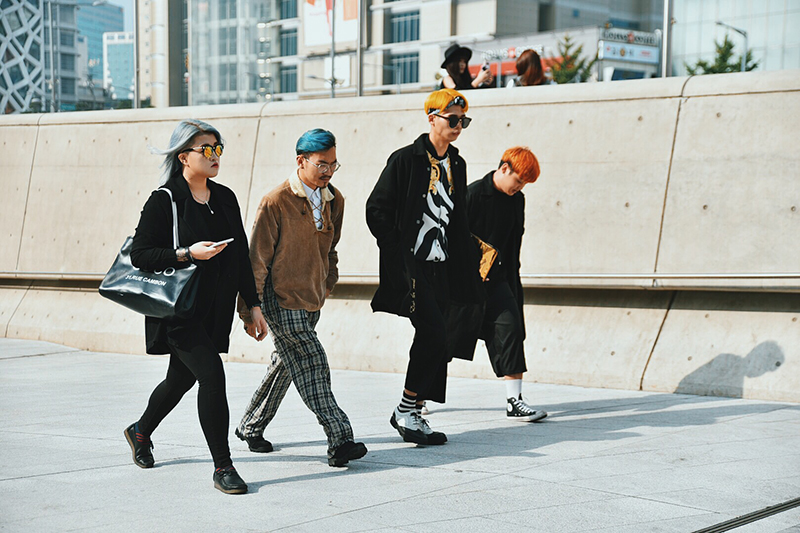 seoul-fashion-week-ss17_streetstyle_day1_fy19