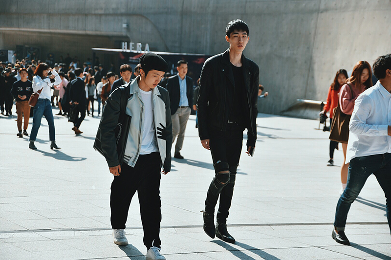 seoul-fashion-week-ss17_streetstyle_day1_fy2