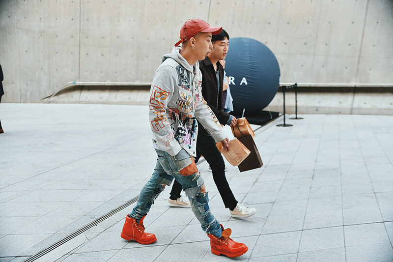 seoul-fashion-week-ss17_streetstyle_day1_fy20