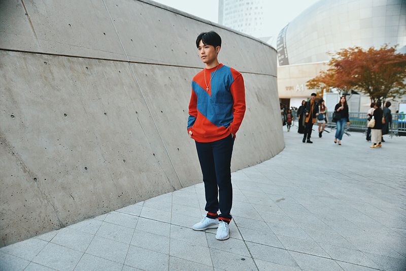 seoul-fashion-week-ss17_streetstyle_day1_fy22