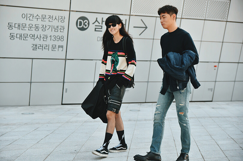 seoul-fashion-week-ss17_streetstyle_day1_fy24