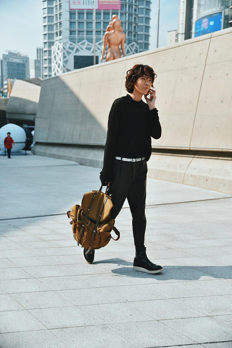 seoul-fashion-week-ss17_streetstyle_day1_fy25