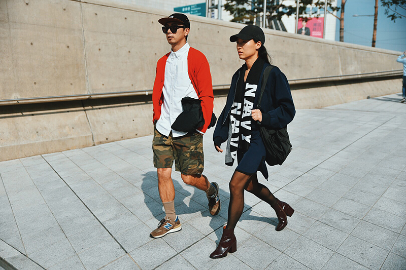 seoul-fashion-week-ss17_streetstyle_day1_fy26