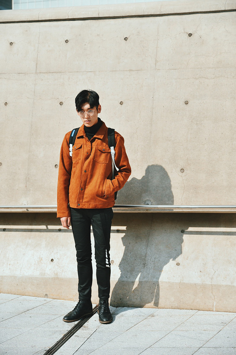 seoul-fashion-week-ss17_streetstyle_day1_fy28