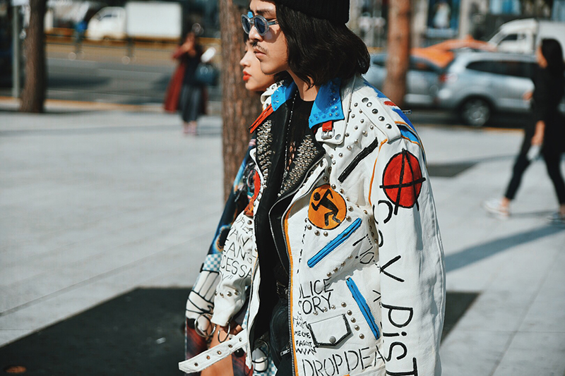 seoul-fashion-week-ss17_streetstyle_day1_fy29