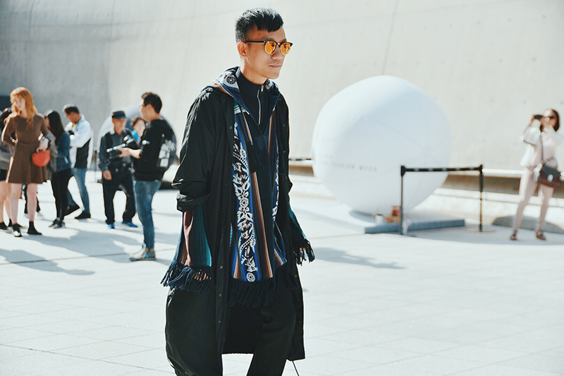 seoul-fashion-week-ss17_streetstyle_day1_fy3