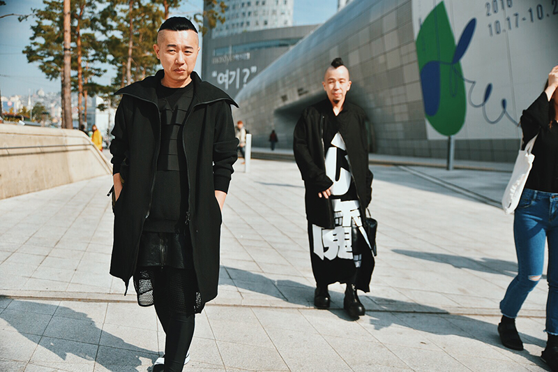 seoul-fashion-week-ss17_streetstyle_day1_fy33