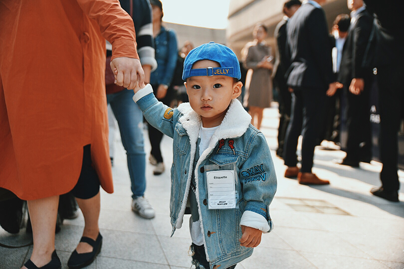 seoul-fashion-week-ss17_streetstyle_day1_fy36