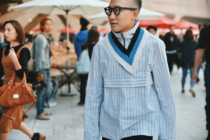 seoul-fashion-week-ss17_streetstyle_day1_fy37