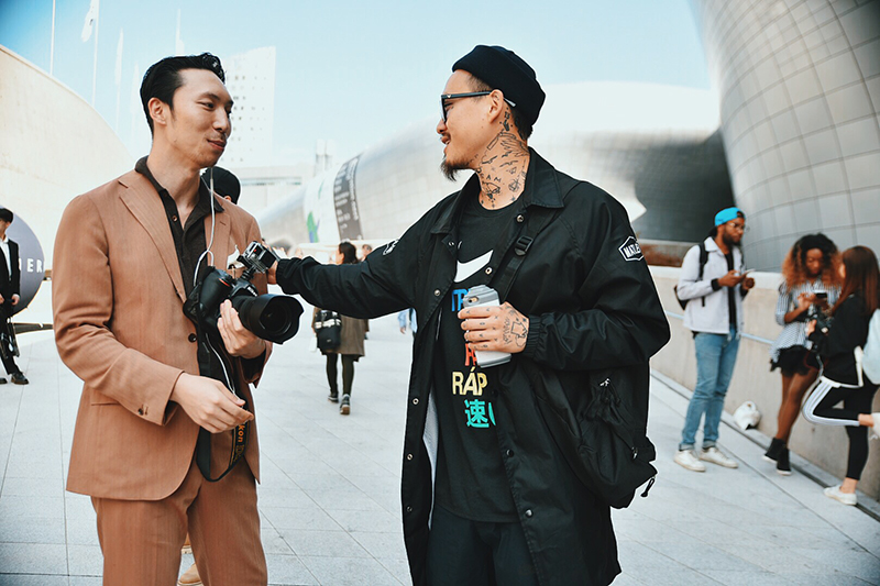 seoul-fashion-week-ss17_streetstyle_day1_fy38