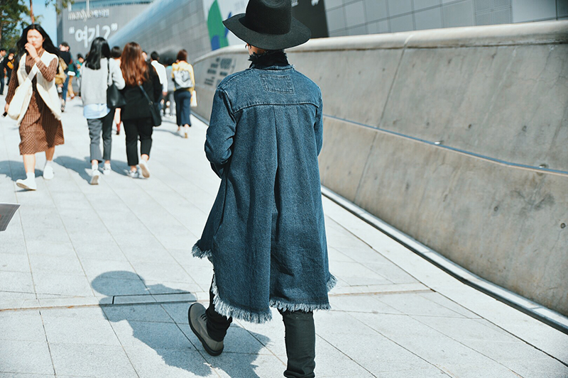 seoul-fashion-week-ss17_streetstyle_day1_fy39