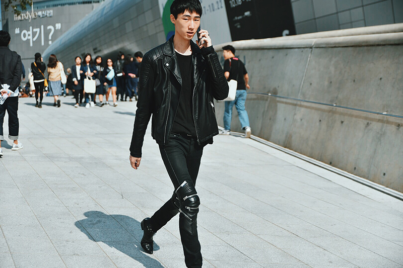 seoul-fashion-week-ss17_streetstyle_day1_fy41