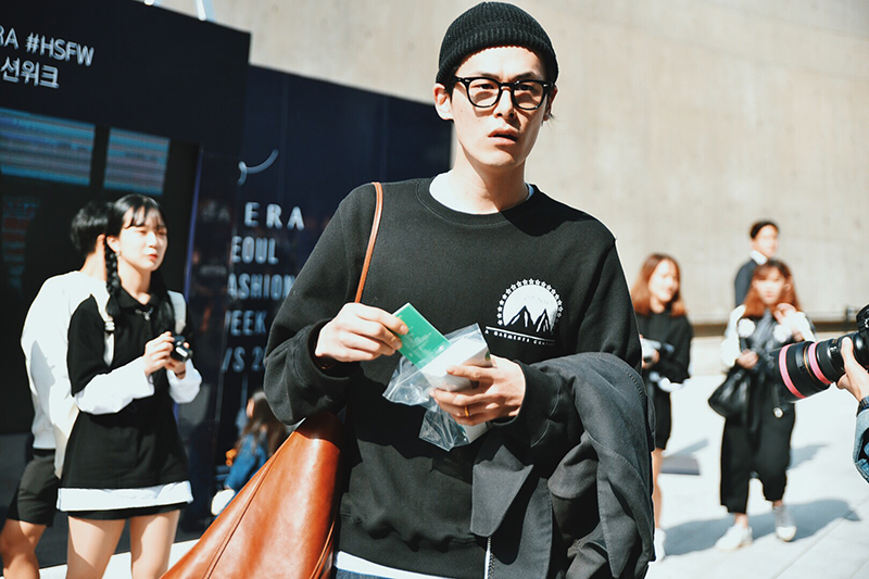 seoul-fashion-week-ss17_streetstyle_day1_fy42