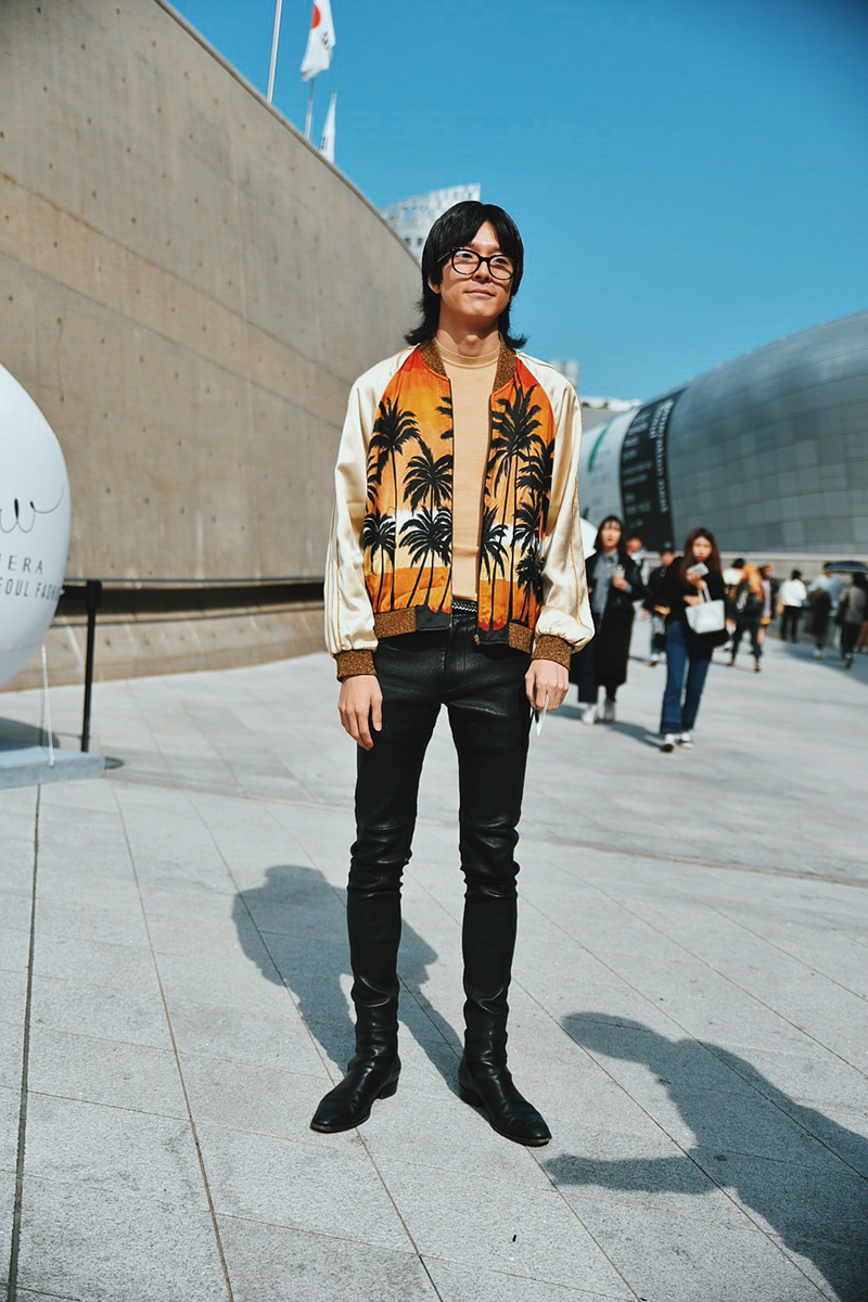 seoul-fashion-week-ss17_streetstyle_day1_fy43