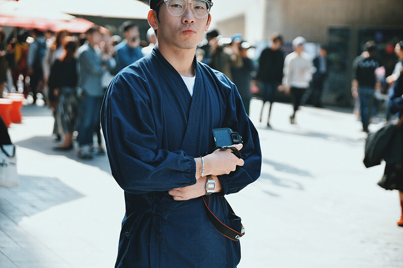 seoul-fashion-week-ss17_streetstyle_day1_fy44