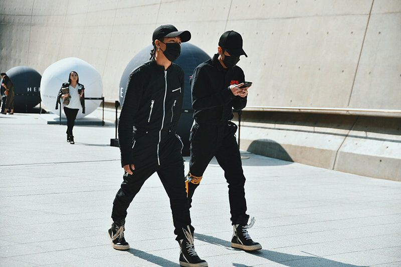 seoul-fashion-week-ss17_streetstyle_day1_fy45