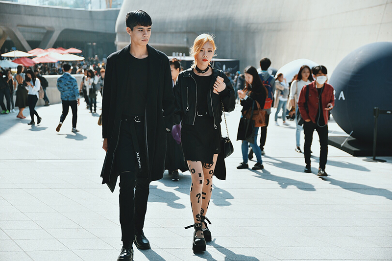 seoul-fashion-week-ss17_streetstyle_day1_fy47