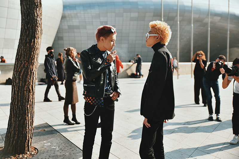 seoul-fashion-week-ss17_streetstyle_day1_fy7