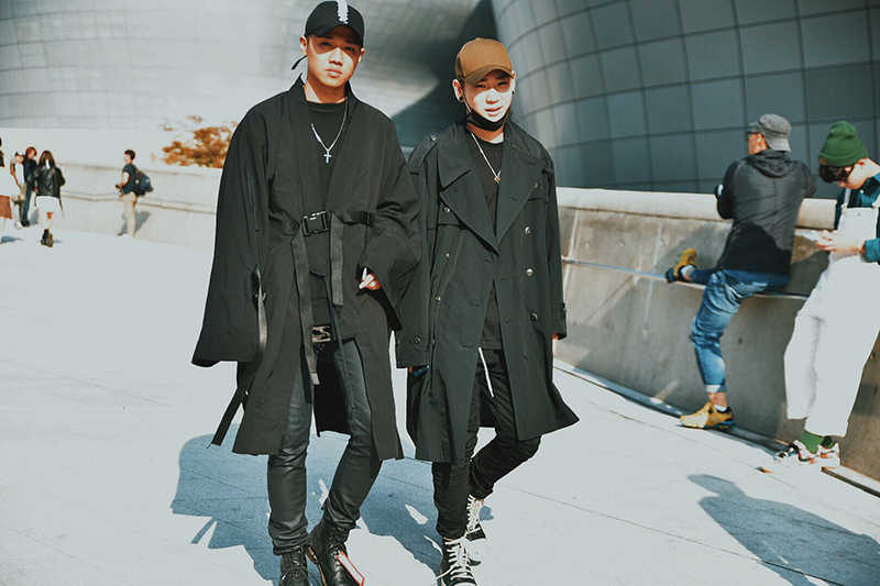 seoul-fashion-week-ss17_streetstyle_day1_fy8
