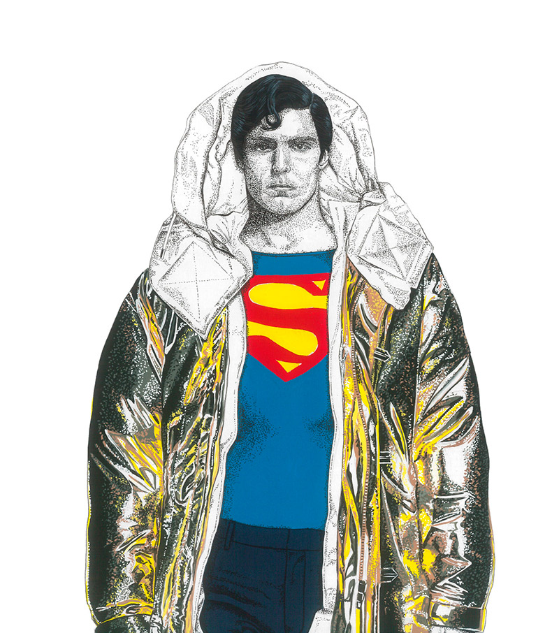 superheroes-wearing-fw16-by-david-murray_fy5