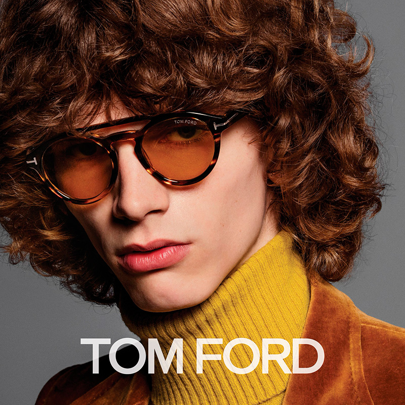 tom-ford-fw16-campaign_fy1