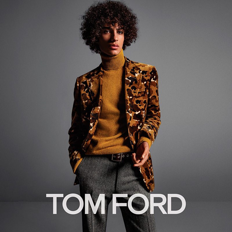 tom-ford-fw16-campaign_fy3