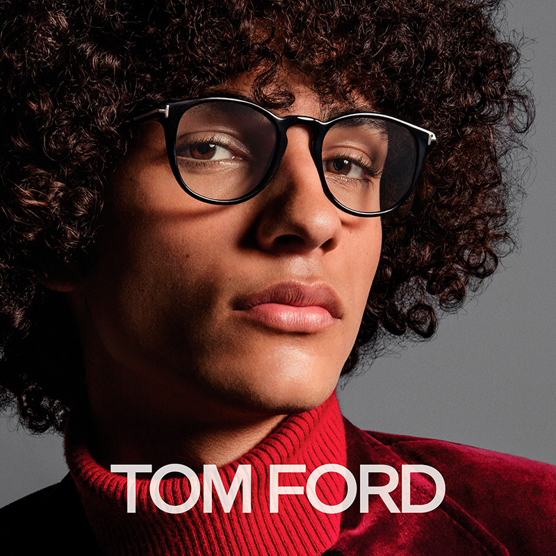 tom-ford-fw16-campaign_fy4