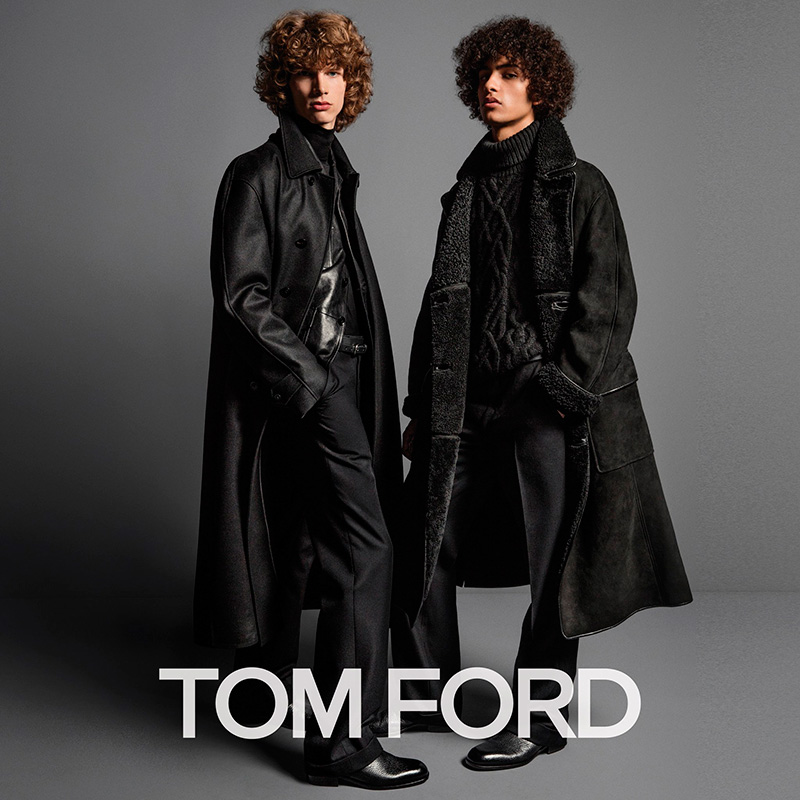 tom-ford-fw16-campaign_fy6