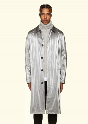 versace-silver-metallic-trench-coat__fy0