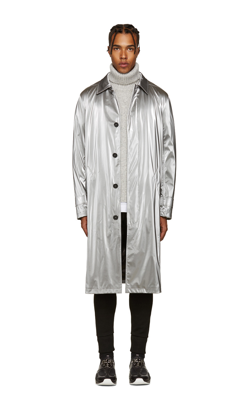 versace-silver-metallic-trench-coat__fy1