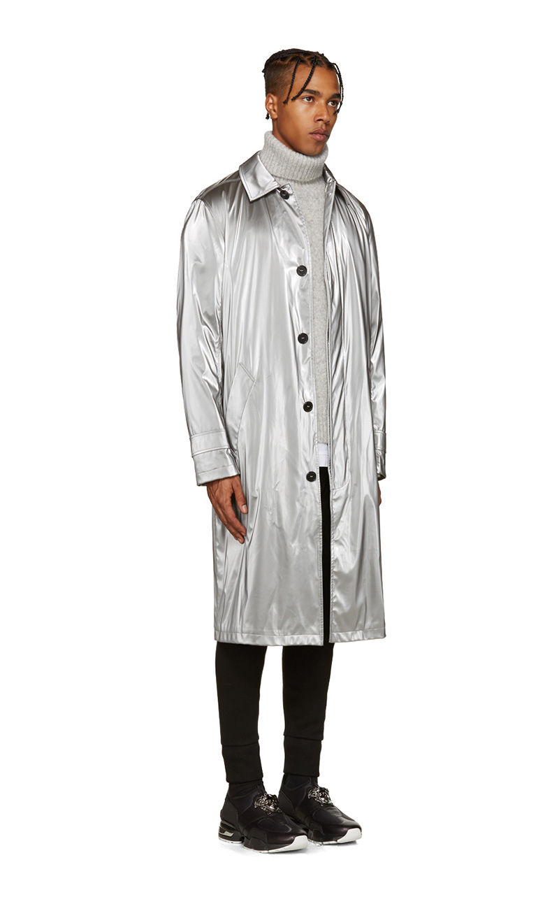 versace-silver-metallic-trench-coat__fy2