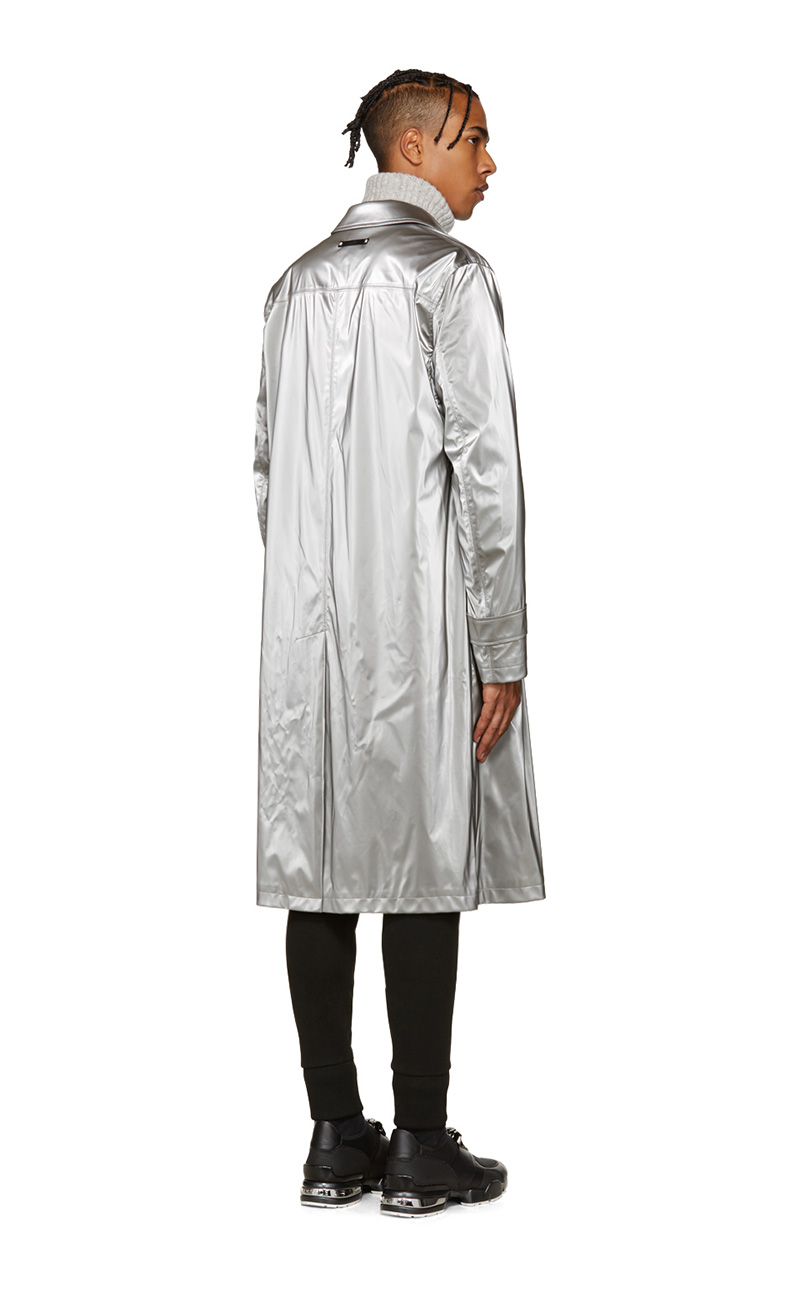 versace-silver-metallic-trench-coat__fy3