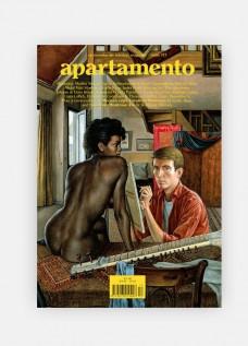 apartamento17