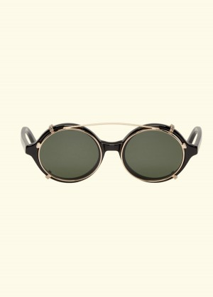 clip-on-doc-sunglasses_fy0