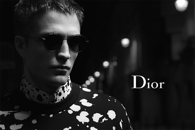 dior-homme-ss17-campaign-fy1