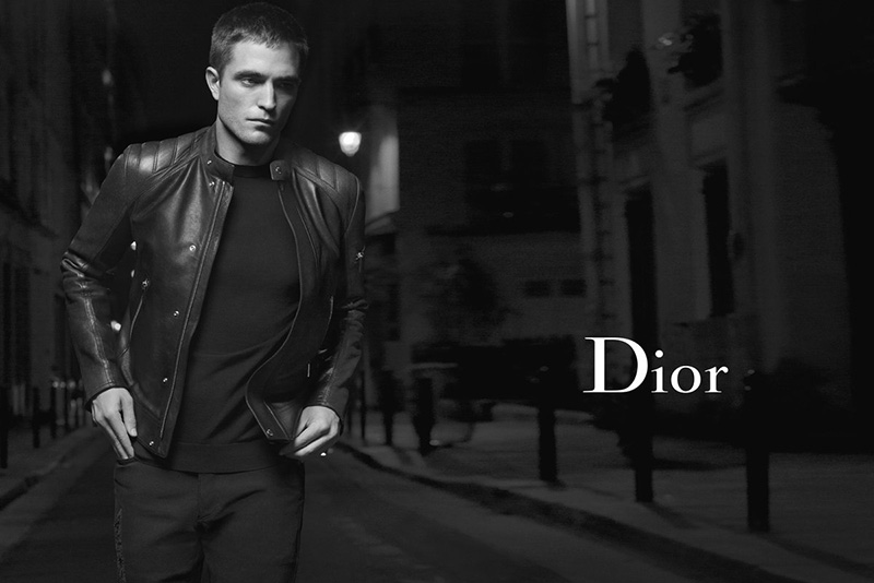 dior-homme-ss17-campaign-fy2