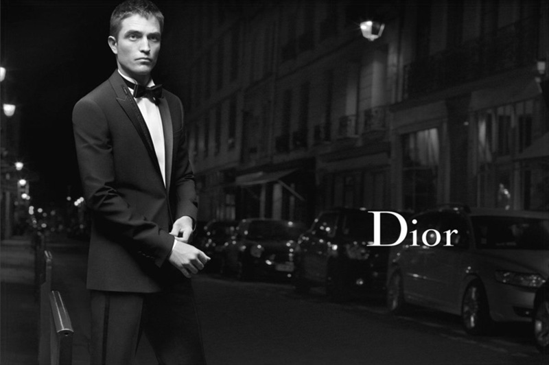 dior-homme-ss17-campaign-fy3