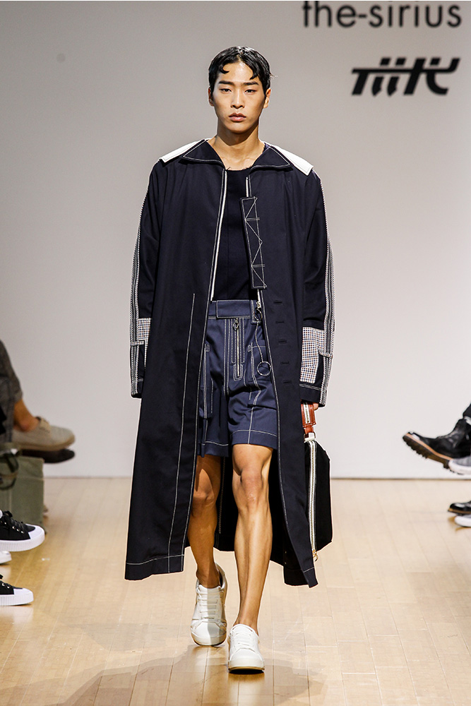 the-sirius_ss17_fy16