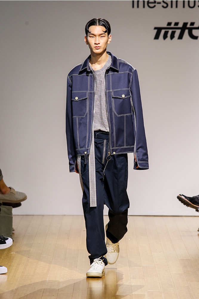 the-sirius_ss17_fy17