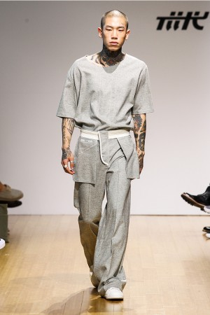 the-sirius_ss17_fy6