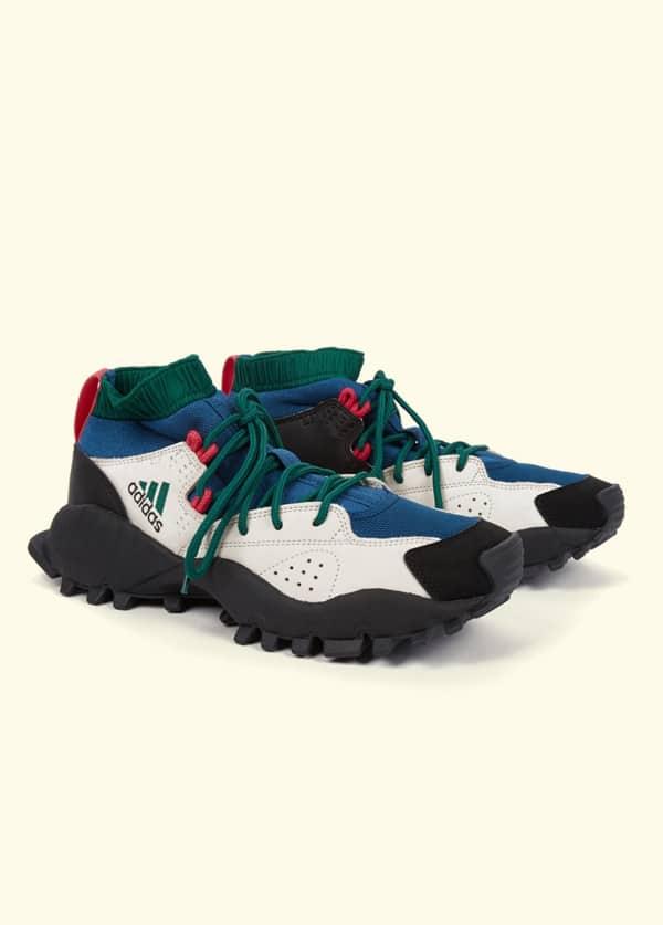 adidas Originals Shoes Seeulater OG Bold PinkClear Onix