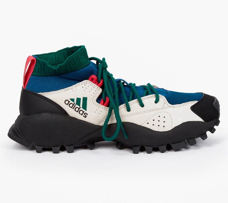 adidas-seeulater-og-sneakers_fy2