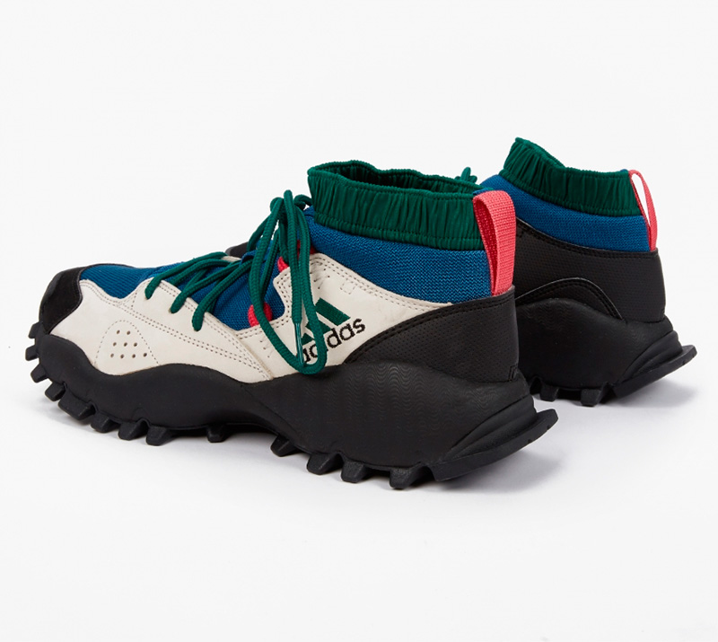adidas-seeulater-og-sneakers_fy3