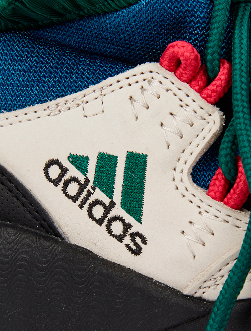 adidas-seeulater-og-sneakers_fy5