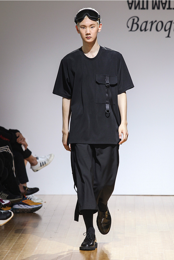 antimatter_ss17_fy14