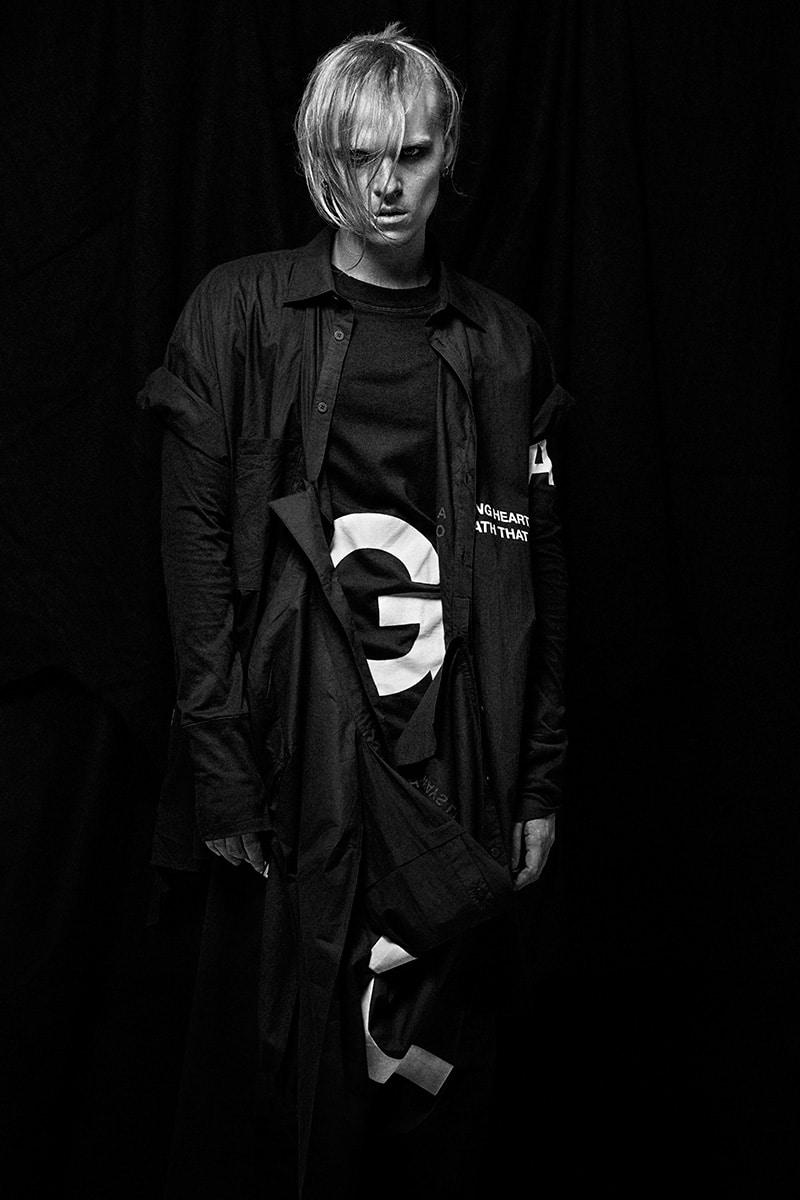 barbara-i-gongini-fallwinter-2016-campaign_fy4