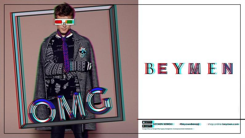 beymen-fw16-campaign_fy1